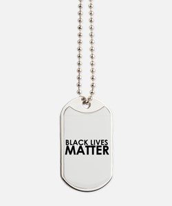 Unique African american Dog Tags