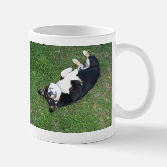 Trip Hazard! Mugs