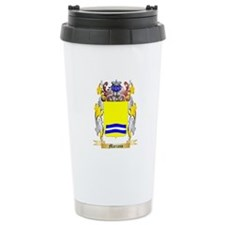 Mariano Travel Mug