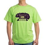 Katz & Besthoff Green T-Shirt