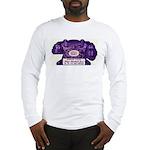 Katz & Besthoff Long Sleeve T-Shirt