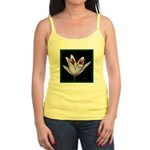 Lily Tank Top
