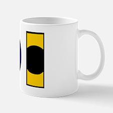 DI Mug