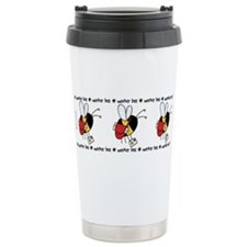 Cute Corrieweb store Travel Mug