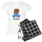 Prostate cancer T-Shirt / Pajams Pants