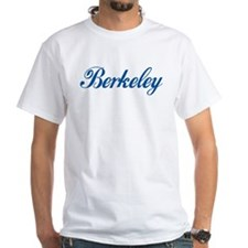 Berkeley (cursive) Shirt