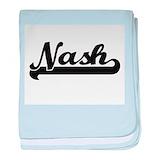 Nash Blanket