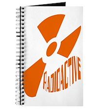 Radiation_S Journal