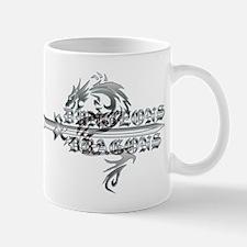 RPG Mug