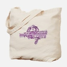 RPG Tote Bag