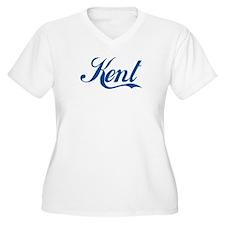 Kent (cursive) T-Shirt