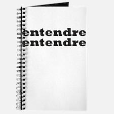 Wordplay Journal