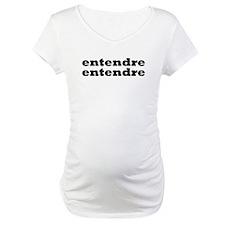 Wordplay Shirt