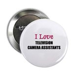 World's Coolest ANNOYING BROTHER Button