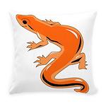 Newt Everyday Pillow