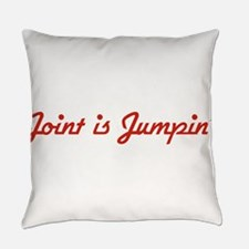 JointisJumpin10x8.png Everyday Pillow
