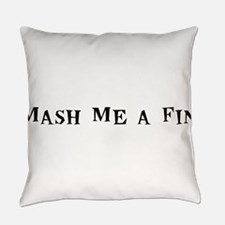 Under Five Dollars Pillows, Under Five Dollars Throw Pillows & Decorative Couch Pillows