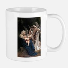 Song of the Angels Mugs