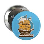 Pro Immigration Buttons (100 pk)