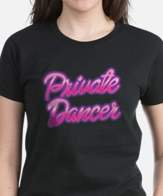 Pitch Perfect 2: Private Danc Tee