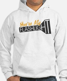 Pitch Perfect 2: You're My Flash Hoodie
