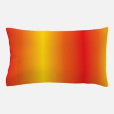 ktm orange bedding | ktm orange duvet covers, pillow cases & more!