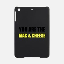 Mac And Cheese iPad Mini Case