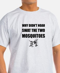 Noah Mosquitoes T-Shirt