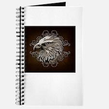 Mens eagle Journal