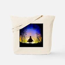 Unique Fairy tale Tote Bag