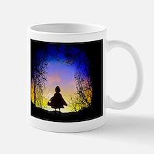 Cute Fairytales Mug