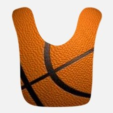 Basketball Sports Bib