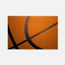 Basketball Sports Magnets