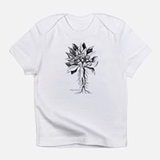 Mandragora Infant T-Shirt