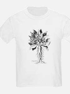 Mandragora T-Shirt