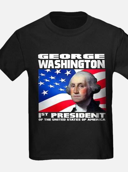 01 Washington T