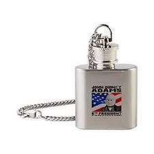 06 JQ Adams Flask Necklace