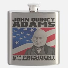 06 JQ Adams Flask
