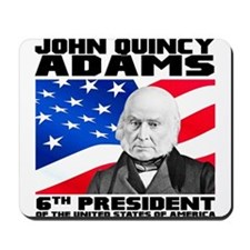 06 JQ Adams Mousepad