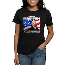 04 Madison Tee
