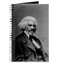 Frederick Douglas Journal