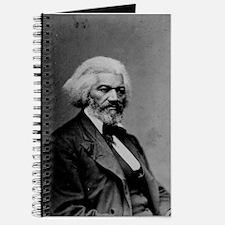 Frederick Douglas Journal