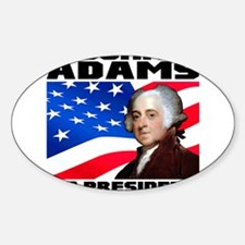 02 Adams Decal