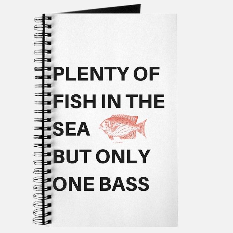 Cute Chuck bass Journal