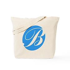 Pitch Perfect 2: DAS Sound Machine Tote Bag