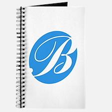 Pitch Perfect 2: DAS Sound Machine Journal