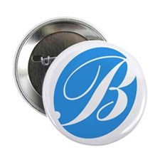"""Pitch Perfect 2: DAS Sound Machine 2.25"""" Button"""
