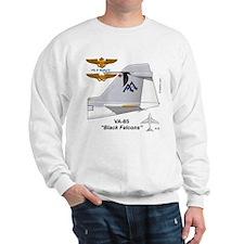 Unique Va Sweatshirt