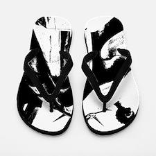 empire Flip Flops