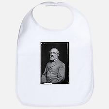 Robert E Lee (2) Bib